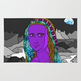 ReyStudios Colors 1 Rug