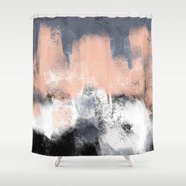 Laluna Shower Curtain