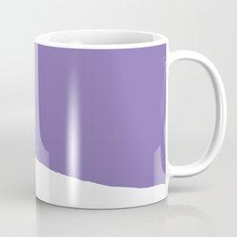 Desert Plants Coffee Mug