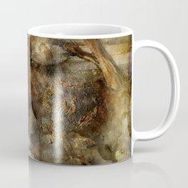 Dreams Of Tomorrow Coffee Mug