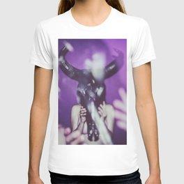 Moatilliatta T-shirt