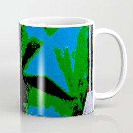 Gravity's Receipt Coffee Mug