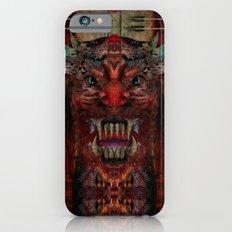 Archfiend Slim Case iPhone 6s