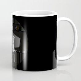 All Nighter Coffee Mug