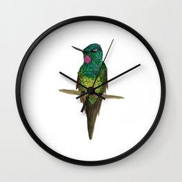 Empress Brilliant Wall Clock