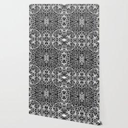 Lace Variation 01 Wallpaper