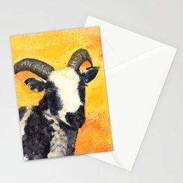 Jacob Lamb Stationery Cards