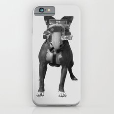 bulldog iPhone 6s Slim Case
