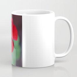 Tweedle-dee Tweedle-dum Coffee Mug