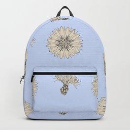 Cornflower Backpack