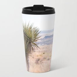 Marfa I - Home on the Range Travel Mug