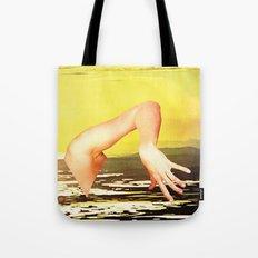 Artax Tote Bag