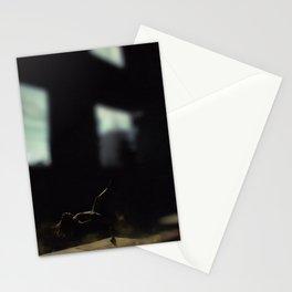 Resurrect  Stationery Cards
