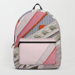 house Backpack