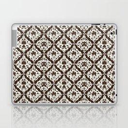 Batik Style 9 Laptop & iPad Skin