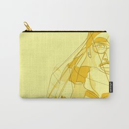 Oddisee Carry-All Pouch