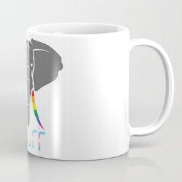 ENuFF Coffee Mug