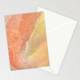aglow Stationery Cards