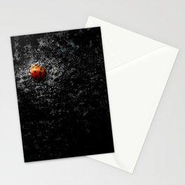 Lovely Ladybug Stationery Cards