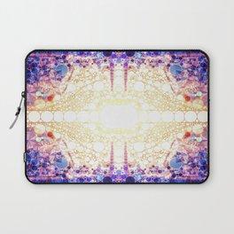 CORECELL II Laptop Sleeve