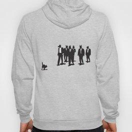 Reservoir Dogs Hoody
