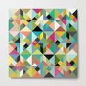 tangram geo multi by sharonturner
