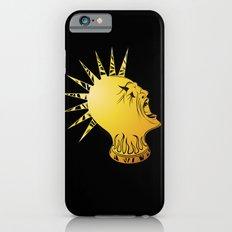 Rock It iPhone 6s Slim Case