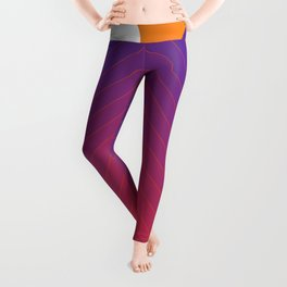 Dawn Leggings