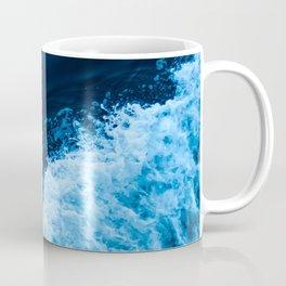 Sea 11 Coffee Mug