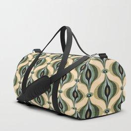1975 Duffle Bag