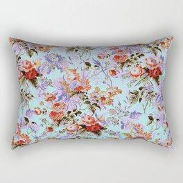 fleuri Rectangular Pillow