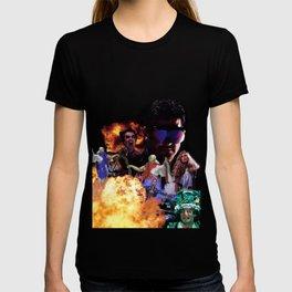 wololo! T-shirt