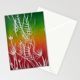 Find Stationery Cards