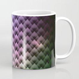 Snake COlors Coffee Mug