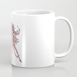 crooks & thugs Coffee Mug