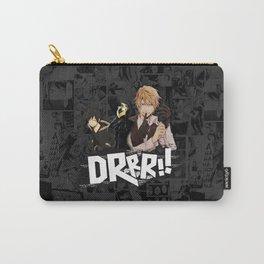 Durarara Carry-All Pouch