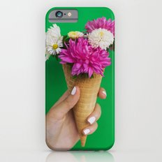 Spring Season Slim Case iPhone 6s