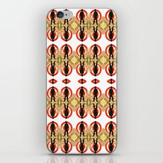 If Only # 2 iPhone & iPod Skin