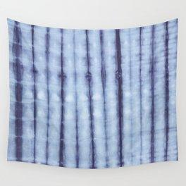 Amaya Stripe Wall Tapestry