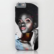 Judy Slim Case iPhone 6s