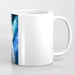AngelTrooper Coffee Mug