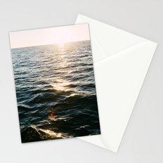 vctn 04 Stationery Cards