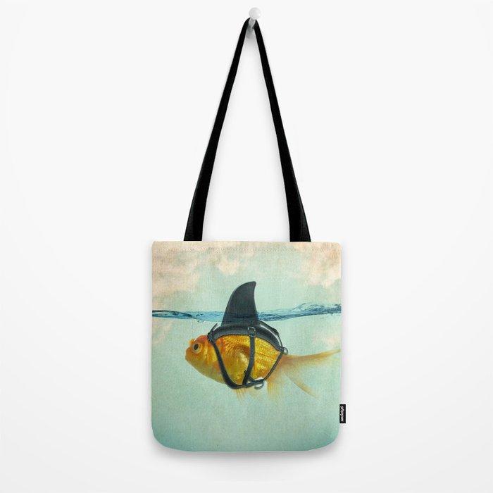 Brilliant DISGUISE Tote Bag