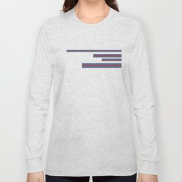 RennSport vintage series #2 Long Sleeve T-shirt