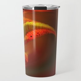 Sumac Moon Travel Mug