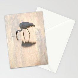 Endangered Stationery Cards