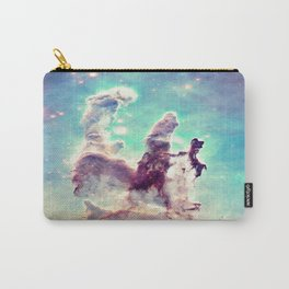 Pillars of Creation Aqua Cool Carry-All Pouch