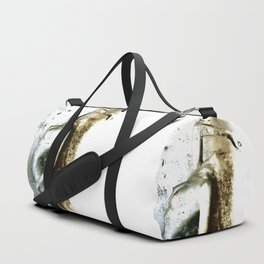 ZORN Duffle Bag