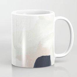 Sand & Sage Coffee Mug