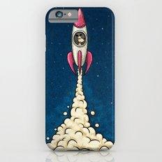Laika iPhone 6s Slim Case